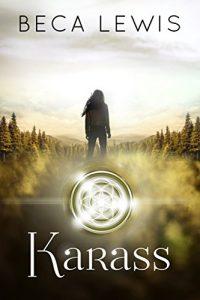 Karass by Beca Lewis