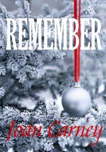 Remember by Joan Carney